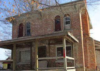 Casa en ejecución hipotecaria in Hillsdale Condado, MI ID: F4258401