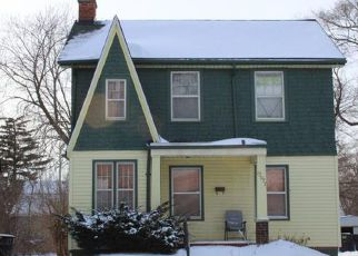 Foreclosure Home in Detroit, MI, 48204,  MANOR ST ID: F4258415
