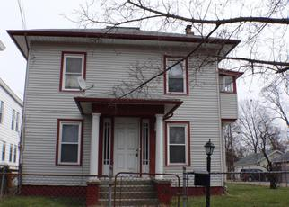Casa en ejecución hipotecaria in Battle Creek, MI, 49017,  CHESTNUT ST ID: F4258423