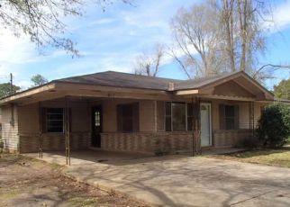 Casa en ejecución hipotecaria in Carencro, LA, 70520,  TEEMA RD ID: F4258457