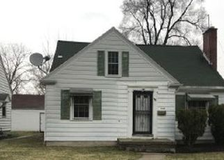 Foreclosure Home in Fort Wayne, IN, 46806,  REED ST ID: F4258515