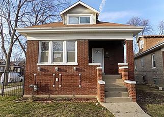 Casa en ejecución hipotecaria in Chicago, IL, 60643,  W 97TH ST ID: F4258536