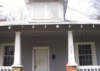 Casa en ejecución hipotecaria in Savannah, GA, 31401,  ATLANTIC AVE ID: F4258572
