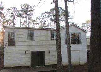 Casa en ejecución hipotecaria in Macon, GA, 31220,  ATAGAHI TRL ID: F4258573