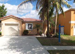 Casa en ejecución hipotecaria in Hollywood, FL, 33025,  SW 24TH CT ID: F4258631