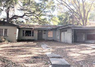 Casa en ejecución hipotecaria in Lakeland, FL, 33805,  BON AIR ST ID: F4258648