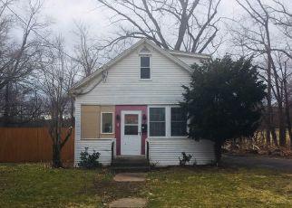 Casa en ejecución hipotecaria in East Hartford, CT, 06108,  ROSE ST ID: F4258666