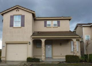 Foreclosure Home in Stockton, CA, 95206,  MOSS GARDEN AVE ID: F4258687