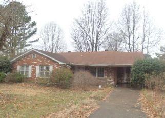 Casa en ejecución hipotecaria in Jonesboro, AR, 72401,  CRESTVIEW ST ID: F4258700