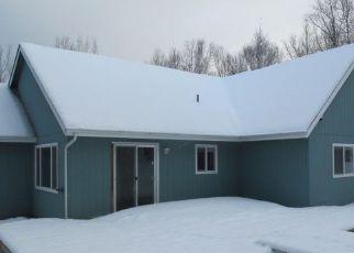 Casa en ejecución hipotecaria in Wasilla, AK, 99654,  W HERITAGE DR ID: F4258724