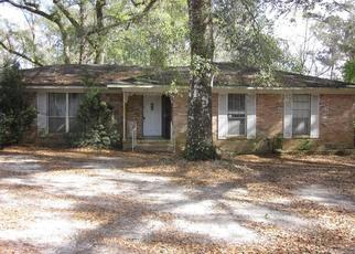 Foreclosure Home in Bay Minette, AL, 36507,  STATE HIGHWAY 225 ID: F4258738