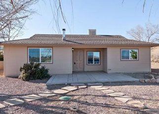 Casa en ejecución hipotecaria in Yavapai Condado, AZ ID: F4258791