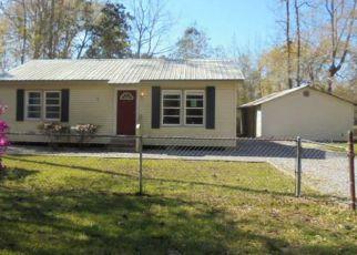 Casa en ejecución hipotecaria in Slidell, LA, 70460,  MALLARD ST ID: F4258880