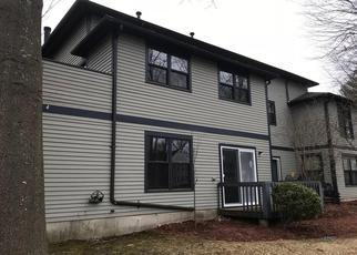 Casa en ejecución hipotecaria in Taunton, MA, 02780,  DEAN ST ID: F4258922