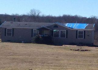 Casa en ejecución hipotecaria in Osceola Condado, MI ID: F4258928