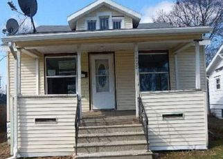 Casa en ejecución hipotecaria in Jackson, MI, 49203,  MAPLE AVE ID: F4258935