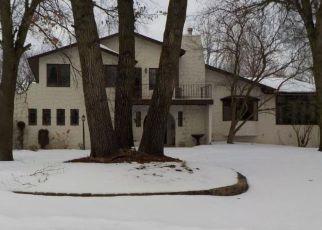 Casa en ejecución hipotecaria in Andover, MN, 55304,  137TH LN NE ID: F4258960