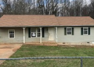 Foreclosure Home in Hall county, GA ID: F4258998