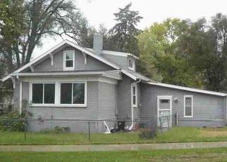 Casa en ejecución hipotecaria in Pottawattamie Condado, IA ID: F4259013