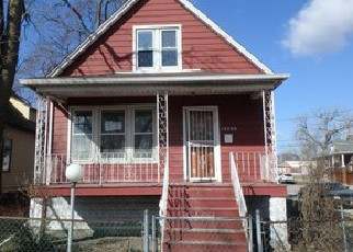 Foreclosure Home in Chicago, IL, 60628,  S INDIANA AVE ID: F4259019