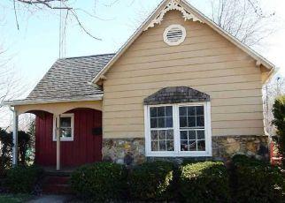 Casa en ejecución hipotecaria in Greene Condado, IN ID: F4259020