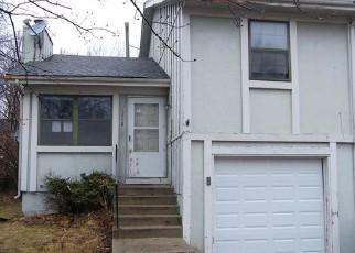Casa en ejecución hipotecaria in Olathe, KS, 66062,  E 152ND TER ID: F4259033