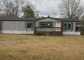 Casa en ejecución hipotecaria in Caddo Condado, LA ID: F4259045
