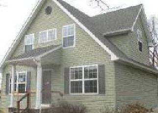 Casa en ejecución hipotecaria in Kent Condado, MD ID: F4259055