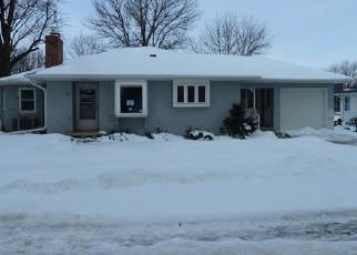 Casa en ejecución hipotecaria in Mcleod Condado, MN ID: F4259061