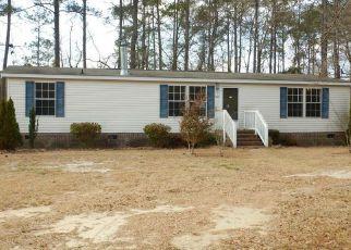 Casa en ejecución hipotecaria in Lenoir Condado, NC ID: F4259069