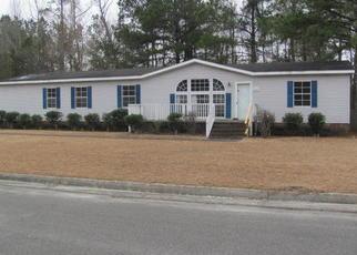 Foreclosure Home in New Bern, NC, 28562,  SPLIT OAK WAY ID: F4259078