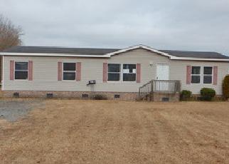 Foreclosure Home in Kinston, NC, 28504,  BURNCOAT RD ID: F4259079