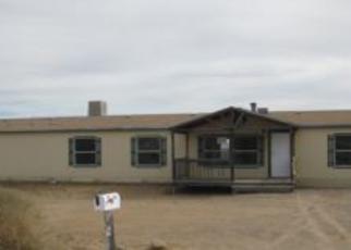 Casa en ejecución hipotecaria in Rio Rancho, NM, 87124,  INCA RD SW ID: F4259093