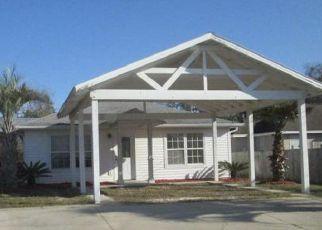 Foreclosure Home in Panama City Beach, FL, 32407,  ABBA LN ID: F4259153