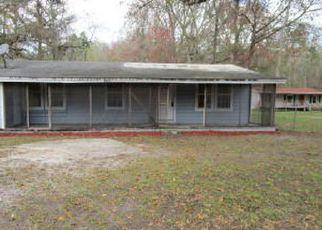 Casa en ejecución hipotecaria in Jacksonville, FL, 32219,  BARNEY RD ID: F4259166