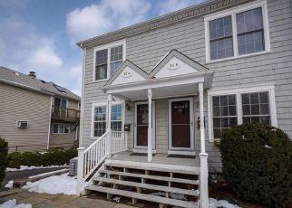Casa en ejecución hipotecaria in Norwalk, CT, 06851, A SNIFFEN ST ID: F4259222