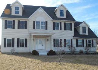 Casa en ejecución hipotecaria in Kankakee Condado, IL ID: F4259241