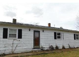 Casa en ejecución hipotecaria in Floyd Condado, IN ID: F4259253