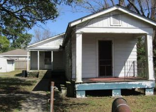 Foreclosure Home in New Orleans, LA, 70126,  TARPON ST ID: F4259263
