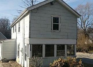 Casa en ejecución hipotecaria in Cincinnati, OH, 45224,  BETTS AVE ID: F4259335
