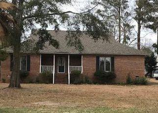 Casa en ejecución hipotecaria in Clarendon Condado, SC ID: F4259352