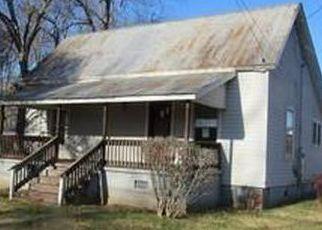 Foreclosure Home in Easley, SC, 29640,  BLUE RIDGE ST ID: F4259354