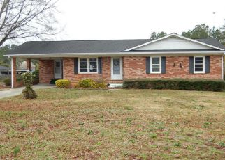 Foreclosure Home in Kinston, NC, 28504,  CENTRAL AVE ID: F4259369