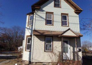 Casa en ejecución hipotecaria in Williamstown, NJ, 08094,  CLAYTON RD ID: F4259397