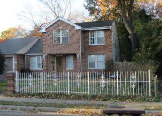 Casa en ejecución hipotecaria in Fairfax Condado, VA ID: F4259418