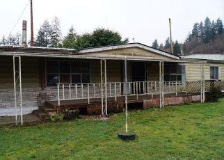 Casa en ejecución hipotecaria in Grays Harbor Condado, WA ID: F4259437