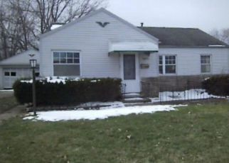 Foreclosure Home in Cleveland, OH, 44135,  SAINT JAMES AVE ID: F4259482