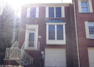Casa en ejecución hipotecaria in Columbia, MD, 21044,  APRIL JOURNEY ID: F4259511