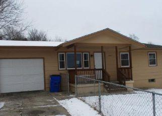 Casa en ejecución hipotecaria in Junction City, KS, 66441,  W 18TH ST ID: F4259522