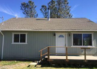 Casa en ejecución hipotecaria in Madera Condado, CA ID: F4259573